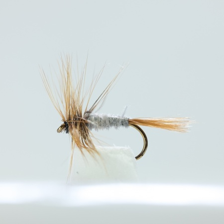 Kites Imperial Dry Fly by the dozen