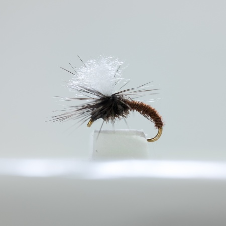 Pheasant Tail Klinkhammer by the Dozen