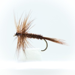 Pheasant Tail  Dry Fly by the dozen
