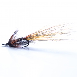 Allys Shrimp Tummel Double