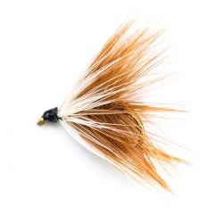 Loch Ordie Wet Fly