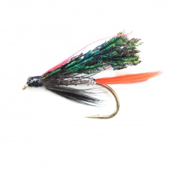 Alexandria Wet Fly