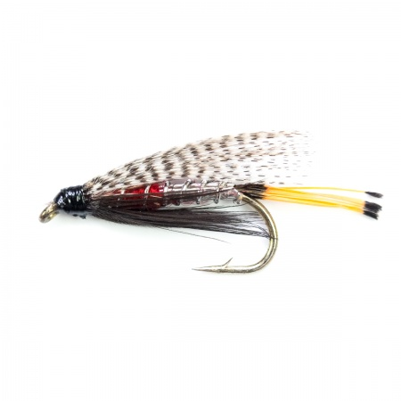 Peter Ross Wet Fly