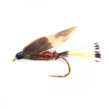 Hardy Favourite wet fly per dozen